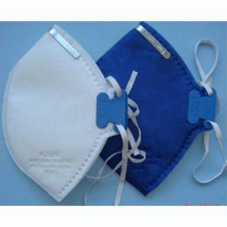 Respirador KSN 10.01 com Filtro